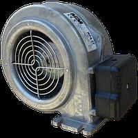 Вентилятор WPA-07 KGL