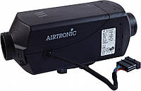 Отопитель салона AIRTRONIC D2, 24V (Eberspächer)