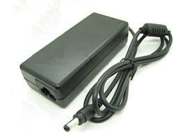 Блок питания MSI A5000