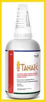 Гербицид Танаис (банка 0,5 кг) - Агрохимические технологии