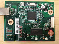 Плата форматора для HP 1020 / 1018 (CB409-60001)