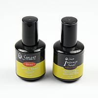 Закрепитель геля Smart распродажа 15ml