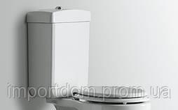 Бачок для унитаза моноблок с сливной системой Londra LO922/D13