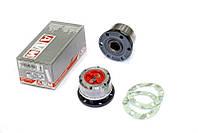 Комплект усиленных колесных муфт (хабов) AVM-450HP для SsangYoung Korando ll, Musso, Rexton
