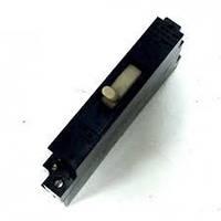Автоматический выключатель АЕ2044  40А