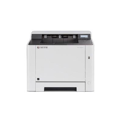 Принтер Kyocera ECOSYS P5026cdw (лазерный принтер/дуплекс)