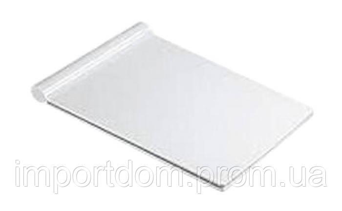 Сиденье для унитаза Catalano Star Soft-Close Plus белое (5ZSSTP00)