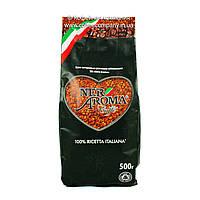 Кофе растворимый сублимированный Nero Aroma му 500г