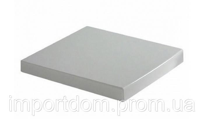 Сиденье для унитаза с функцией Duravit Soft-Close Vero (0067690000)