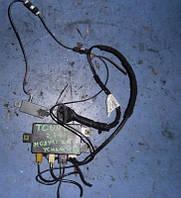 Модуль антенного усилителя -07VWTouareg2002-20107L6035530B