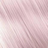 Nouvelle SMART Перманентная крем-краска 60 мл., 9.206 - Розовый лёд