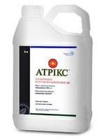 Инсектицид Атрикс (канистра 5 л) - Агрохимические технологии