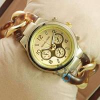 Женские наручные часы Michael Kors MK-1621