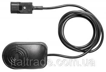 Педаль электрическая FROSTY PE(опция к DSA310/420), фото 2