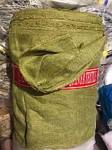 Шторы из льна, льняные шторы оптом, фото 3