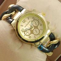 Женские наручные часы Michael Kors MK-1622