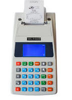 MG-V545T + GSM/GPRS