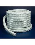 Шнур керамический 50х50 Квадрат. бухта-10м Цена указана за метр погонный