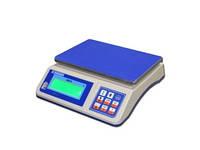 Весы настольные электронные Дозавтоматы ВТНЕ/1-30H1K