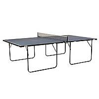Теннисный стол Stag Family (TTTA-112)