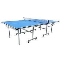 Теннисный стол Stag Fun (TTTA-142)