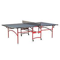 Теннисный стол Stag Sport Indoor (TTTA-124)