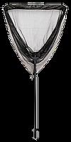 Подсак GC треугольный (капрон) 65652903 Golden Catch