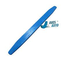 Уплотнитель нейлоновый American Line GT 194B (Push Stick Blue)