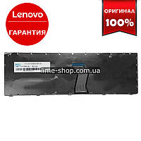 Клавиатура для ноутбука LENOVO MP-10A33SU-6863