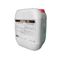 Biseal WA - добавка гидроизоляционная для бетона и раствора