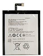 Аккумуляторная батарея LENOVO S60/S60W/S60T BL245