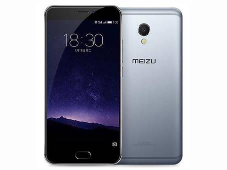 Чехол для Meizu MX6