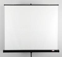 Экраны для проекторов, AVTek Tripod Standard 200x200 [1:1]