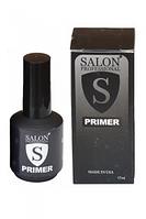 Праймер Salon Professional 15 мл