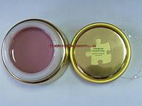 Камуфлирующий гель Premium Cover Pink Gel 60 мл