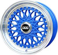 R16 4x100 479 blue