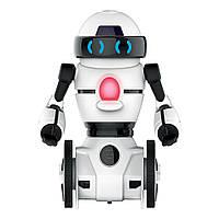 Мини-Робот MIP