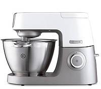 Кухонная машина Kenwood KVC 5000 P Glass Bowl GBMY