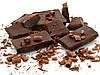 Как определить настоящий ли шоколад