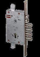 Cisa 1.15535.28.0 Замок электромеханический с редуктором, врезной