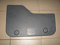 Крышка инструментального отсека 9636862677, 9636862577 на Citroen Berlingo, Peugeot Partner год 1996-2008