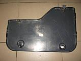 Крышка инструментального отсека 9636862677, 9636862577 на Citroen Berlingo, Peugeot Partner год 1996-2008, фото 2