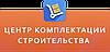 СПД Баюн Д.О.