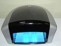 Ультрафиолетовая индукционная лампа  SM 019  36 Вт  для наращивания ногтей мощностью 36 Вт,, фото 1