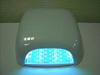 УФ-лампа  для наращивания ногтей FMD  018, фото 1