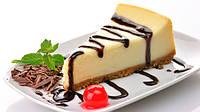 Торти без духовки: міф чи реальність