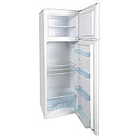 Холодильник SATURN ST-CF1963U