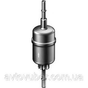 Фильтр топливный (бензин) Ford Fusion 03-08 | ATY 0111090002 ATY