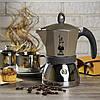Гейзерная кофеварка или турка: что выбрать?