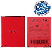 Аккумулятор батарея для HTC Desire 200 / Desire C A320e оригинальный